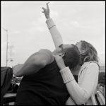 10emes Rencontres photographique de La Ravoire